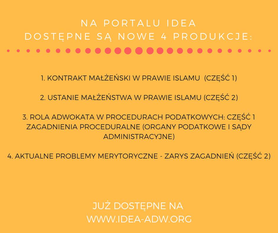 ideapromo