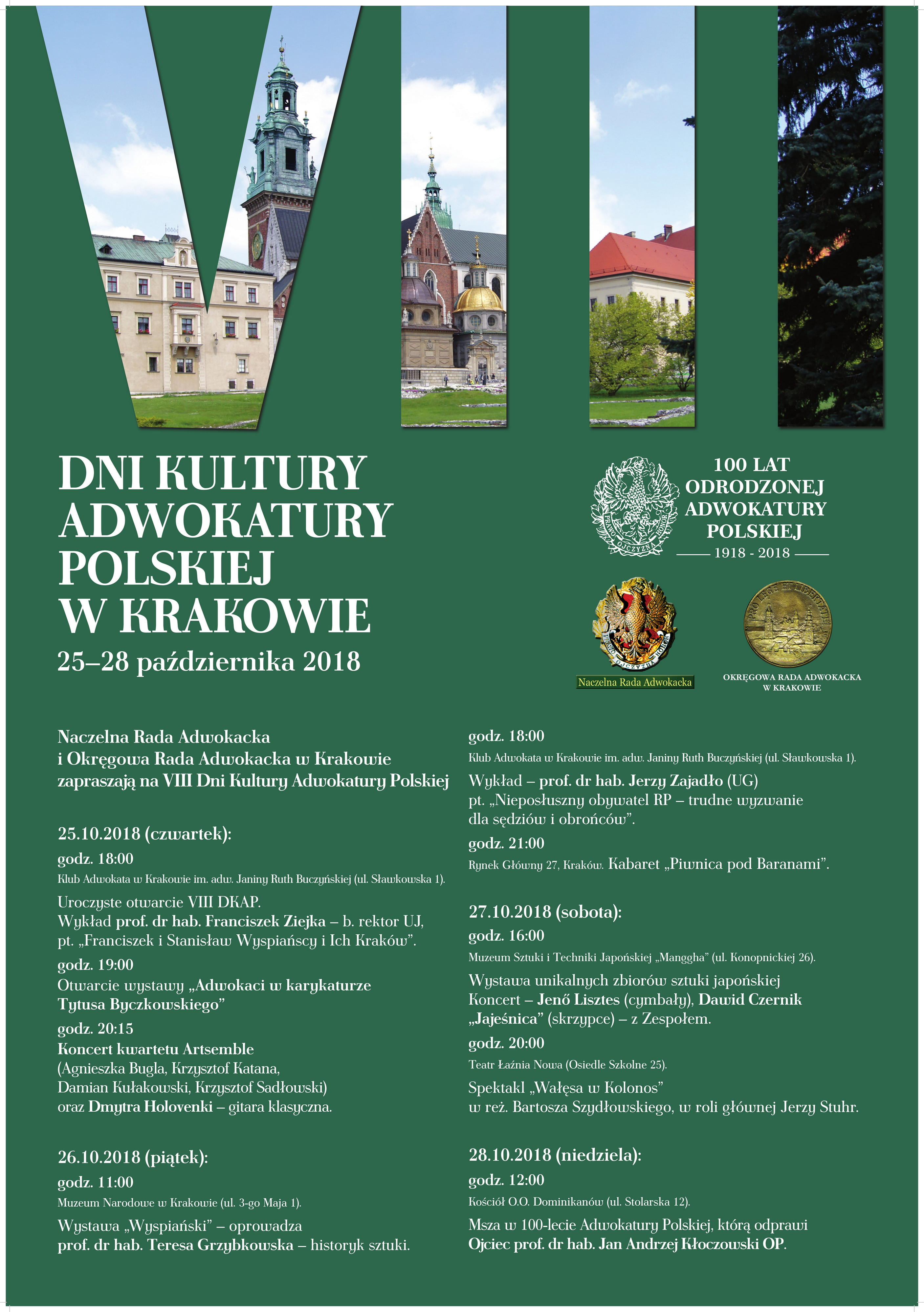VIII program DKA_pdf-1
