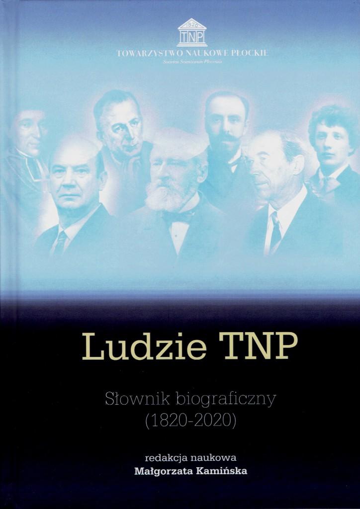 Ludzie-TNP