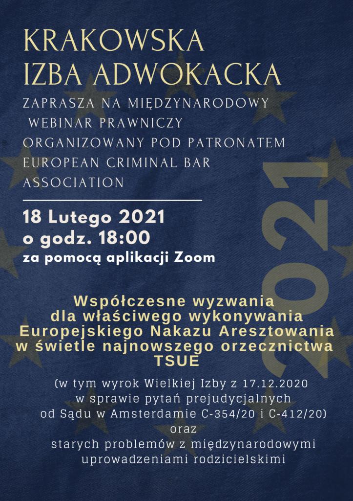 plakat-18-02-pl